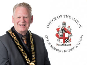 bill-mckay-nanaimo-mayor