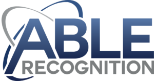 able_recognition_logo