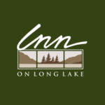 inn_on_long_lake_logo