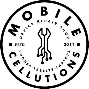 mobile_cellutions_logo_large