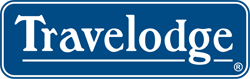 travelodge-logo-web